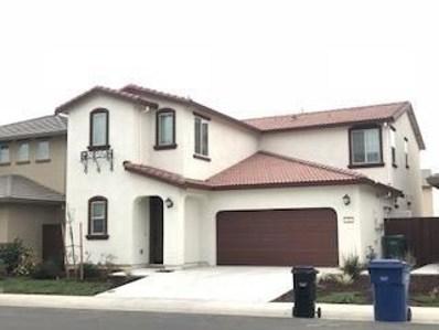 7262 Arroyo Willow Drive, Sacramento, CA 95829 - MLS#: 18017828