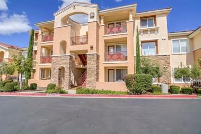 1501 Secret Ravine Parkway UNIT 325, Roseville, CA 95661 - MLS#: 18017832