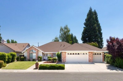 2021 Mann Drive, Yuba City, CA 95993 - MLS#: 18017833