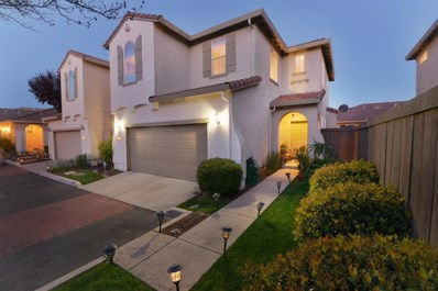5322 Birk Way, Sacramento, CA 95835 - MLS#: 18017848