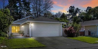 6920 Springmont Drive, Elk Grove, CA 95758 - MLS#: 18017855