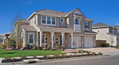 3066 Lombard Street, Lodi, CA 95242 - MLS#: 18017875