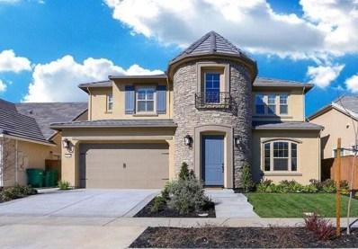 3035 Artistry Street, Lodi, CA 95242 - MLS#: 18017877