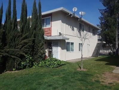 9037 Casals Street UNIT 2, Sacramento, CA 95826 - MLS#: 18017878