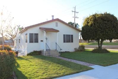 688 D Street, Lincoln, CA 95648 - MLS#: 18017885