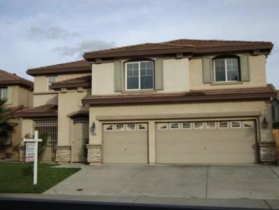 8848 Sailfish Bay Circle, Sacramento, CA 95828 - MLS#: 18017888