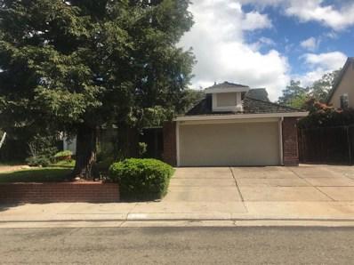 8053 Elnora Court, Sacramento, CA 95829 - MLS#: 18017906