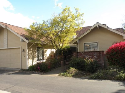 194 Winding Canyon Lane, Folsom, CA 95630 - MLS#: 18017910