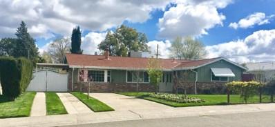 8108 Glen Tree Drive, Citrus Heights, CA 95610 - MLS#: 18017912
