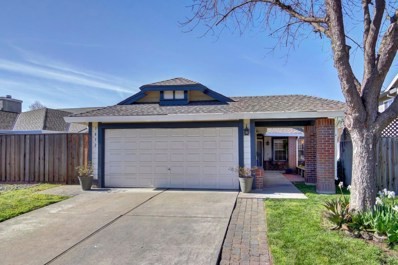 7832 Gadsby Court, Elk Grove, CA 95758 - MLS#: 18017913