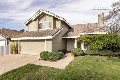 2401 Dallas Street, Modesto, CA 95358 - MLS#: 18017920