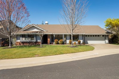 3322 Southwind Circle, Rocklin, CA 95765 - MLS#: 18017923