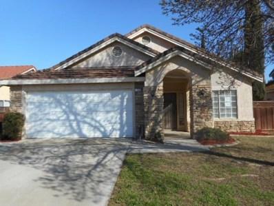 1136 Barrington Avenue, Newman, CA 95360 - MLS#: 18017941