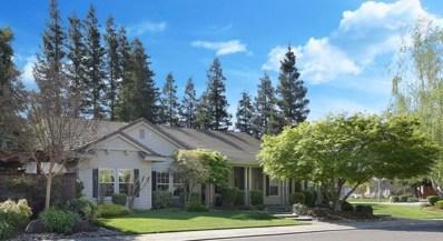 19344 Rosewood Way, Woodbridge, CA 95258 - MLS#: 18017952