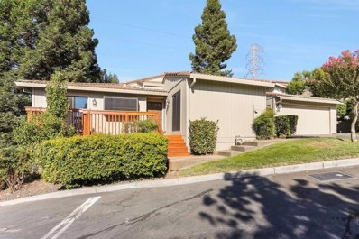 100 Crestridge Lane, Folsom, CA 95630 - MLS#: 18017954