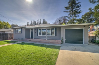 176 Clinton St, Yuba City, CA 95991 - MLS#: 18017959