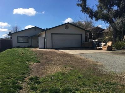 5755 Eleventh Street, Sheridan, CA 95681 - MLS#: 18017965