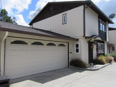 213 Poplar Avenue, Hayward, CA 94541 - MLS#: 18017966