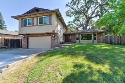 7218 Suncreek Way, Orangevale, CA 95662 - MLS#: 18017967