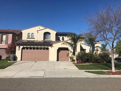 3790 Tahoe Street, West Sacramento, CA 95691 - MLS#: 18017971