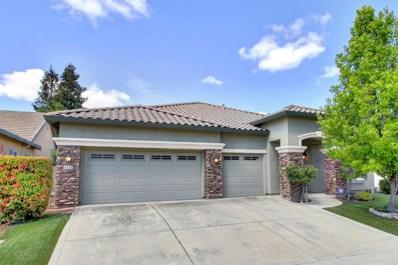 9563 Lazy Saddle Way, Elk Grove, CA 95624 - MLS#: 18017980