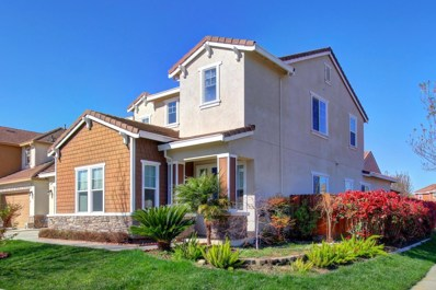 2624 Bayberry Street, West Sacramento, CA 95691 - MLS#: 18017983
