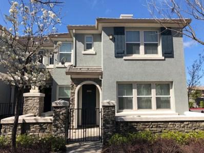4059 Innovator Drive UNIT 7103, Sacramento, CA 95834 - MLS#: 18017988
