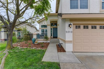 5010 Adalis Drive, Elk Grove, CA 95758 - MLS#: 18018002