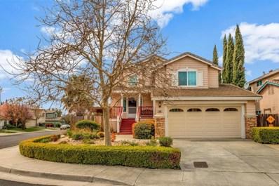 1505 Pastal Way, Davis, CA 95618 - MLS#: 18018032