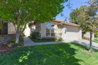 5072 Mertola Drive, El Dorado Hills, CA 95762 - MLS#: 18018036