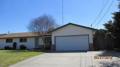 3122 Belmira Rd., Atwater, CA 95301 - MLS#: 18018044