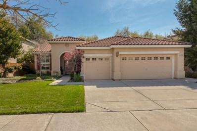 1317 Greenhaven Drive, Oakdale, CA 95361 - MLS#: 18018064