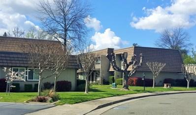 2362 Via Camino Avenue, Carmichael, CA 95608 - MLS#: 18018073