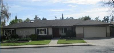 3720 Ithaca, Merced, CA 95348 - MLS#: 18018088