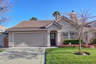 3612 Far Niente Way, Sacramento, CA 95834 - MLS#: 18018110