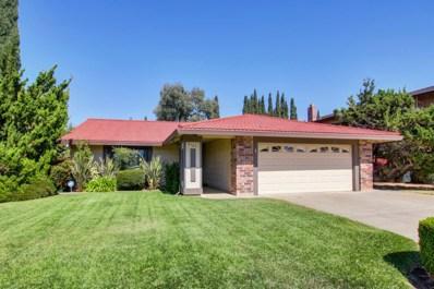 6745 Villa Juares Circle, Sacramento, CA 95828 - MLS#: 18018111