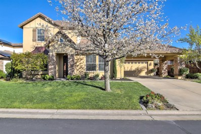 3708 Sylvan Court, Rocklin, CA 95765 - MLS#: 18018114