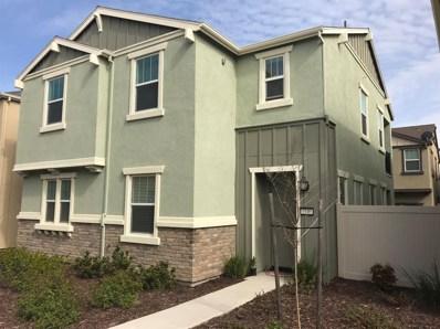 1049 Dennington Place, Roseville, CA 95747 - MLS#: 18018115