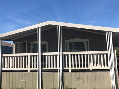 5901 Newbrook Circle UNIT 62, Riverbank, CA 95367 - MLS#: 18018125