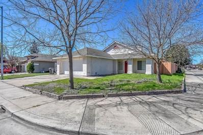 2201 Little Aston Way, Stockton, CA 95206 - MLS#: 18018126