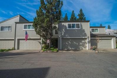 5743 Elizabeth Lane, Citrus Heights, CA 95610 - MLS#: 18018128