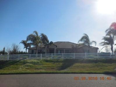 12720 Bridlerack Court, Wilton, CA 95693 - MLS#: 18018138