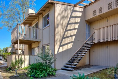 328 Northbank Court UNIT 30, Stockton, CA 95207 - MLS#: 18018145
