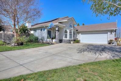 5235 Staples Way, Linden, CA 95236 - MLS#: 18018150