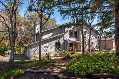 485 Riverview Drive, Auburn, CA 95603 - MLS#: 18018153