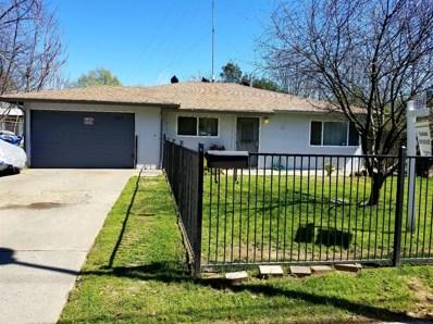 2636 American Avenue, Sacramento, CA 95833 - MLS#: 18018162