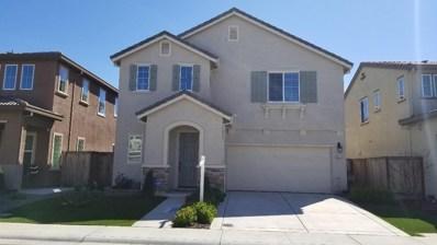 8452 Tropical Way, Elk Grove, CA 95757 - MLS#: 18018178