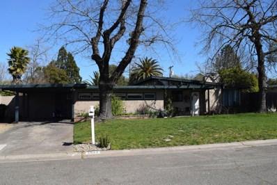 2532 Landwood Way, Carmichael, CA 95608 - MLS#: 18018199