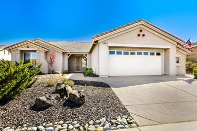 1841 Duckhorn Lane, Lincoln, CA 95648 - MLS#: 18018211