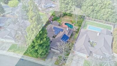 11479 Green Bluffs Ct, Gold River, CA 95670 - MLS#: 18018226